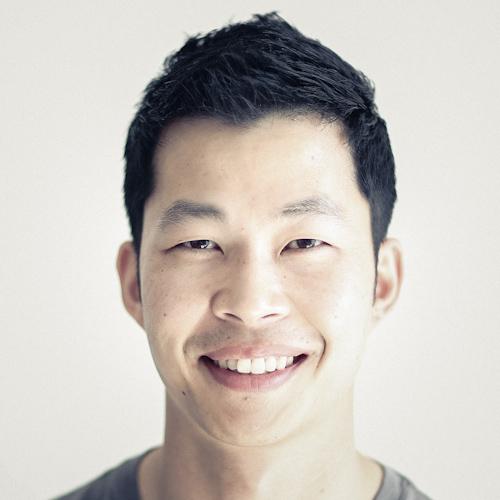 Image of Steven Yan