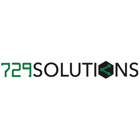 729Solutions