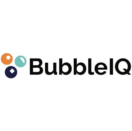 BubbleIQ