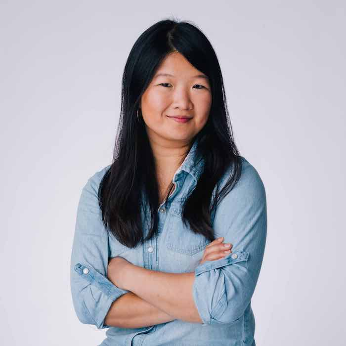 Image of Cheryl Neoh
