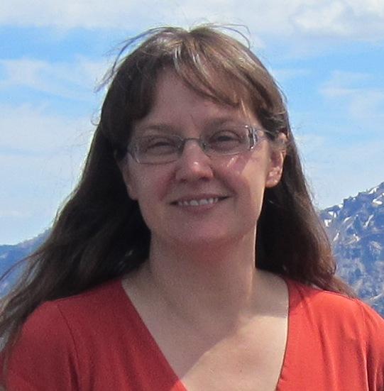 Image of Diane Hagglund