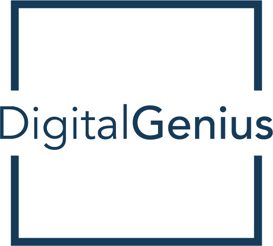 DigitalGenius