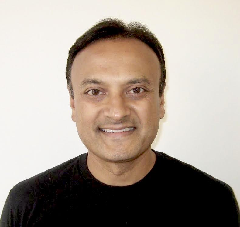 Image of Hetal Shah