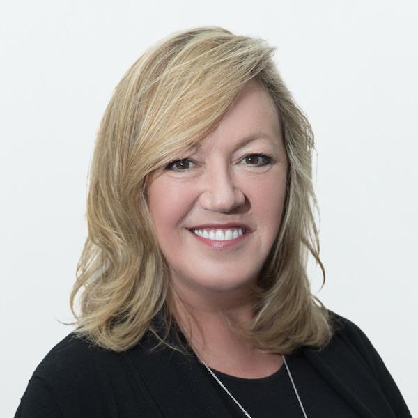 Image of Kathy Dalpes
