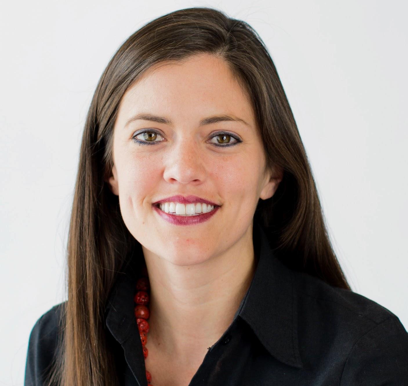 Image of Kristen Durham