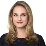Image of Lauren Steinitz