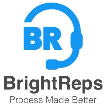 BrightReps