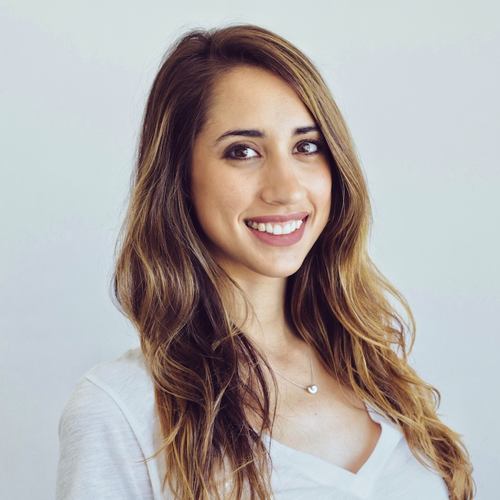 Image of Caitlin Logan