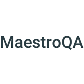 MaestroQA