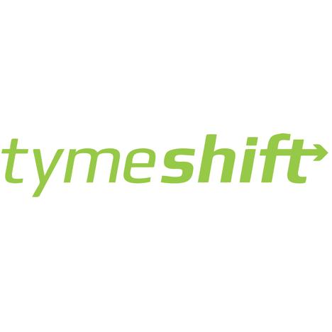 Tymeshift