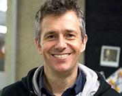 Phil Holcombe