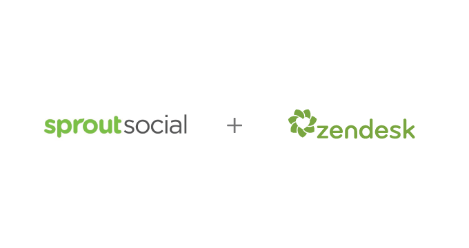 Talking social support: Q&A with Sprout Social