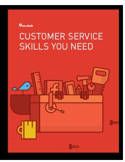 Customer Service Skills You Need