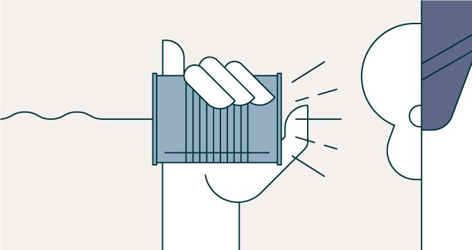 Customer feedback: how to hear the voice of the customer | Zendesk ...