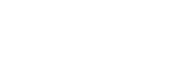 Image: Catch Group Logo
