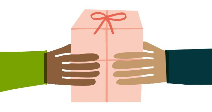 Start providing personalized customer service