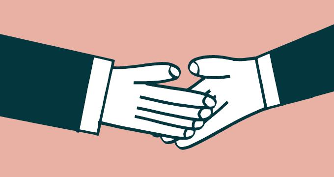顧客に聞く!カスタマーサポートを改善へと導く、5つの質問