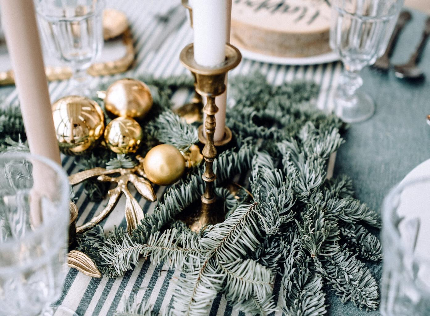 Holiday 2020: 3 trends for retailers this season