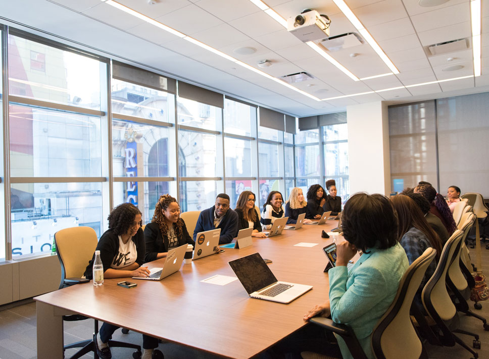 Is it time for your startup to form a customer advisory board?