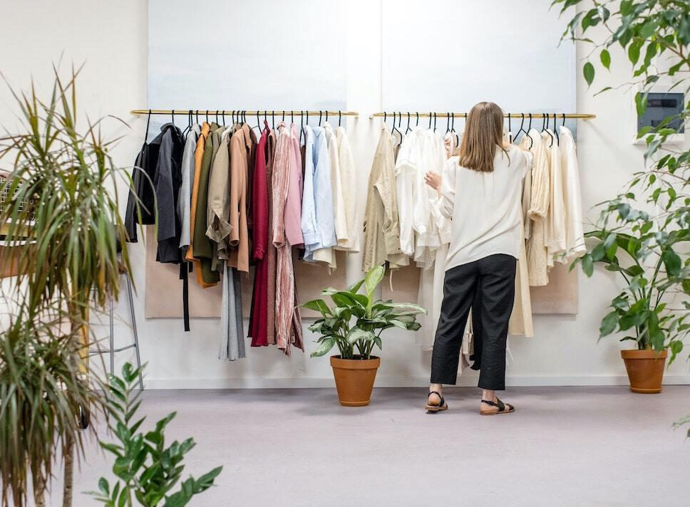 Soothing consumer anxieties with 'calm commerce'—a rising trend in retail
