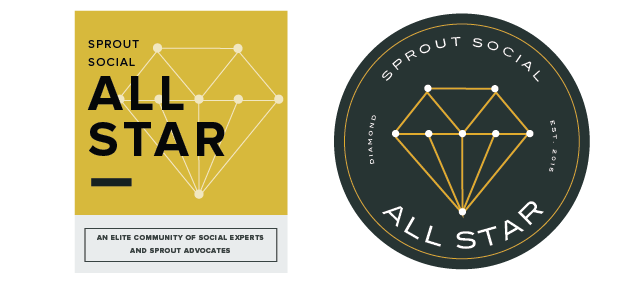 Sprout Social All Stars Zendesk