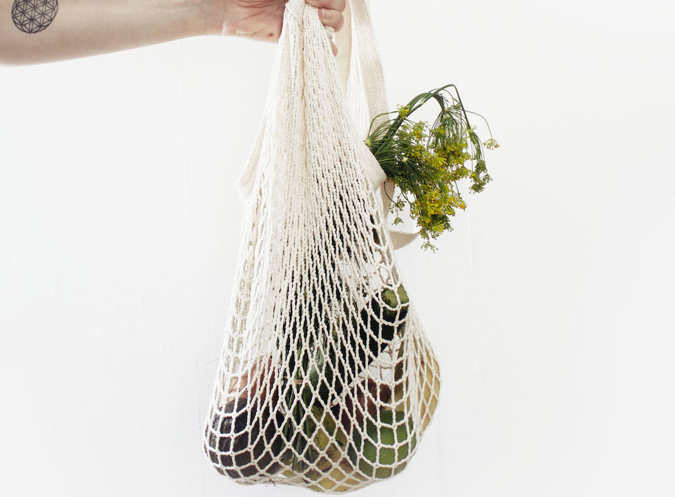 Where do your customers stand on sustainable packaging?