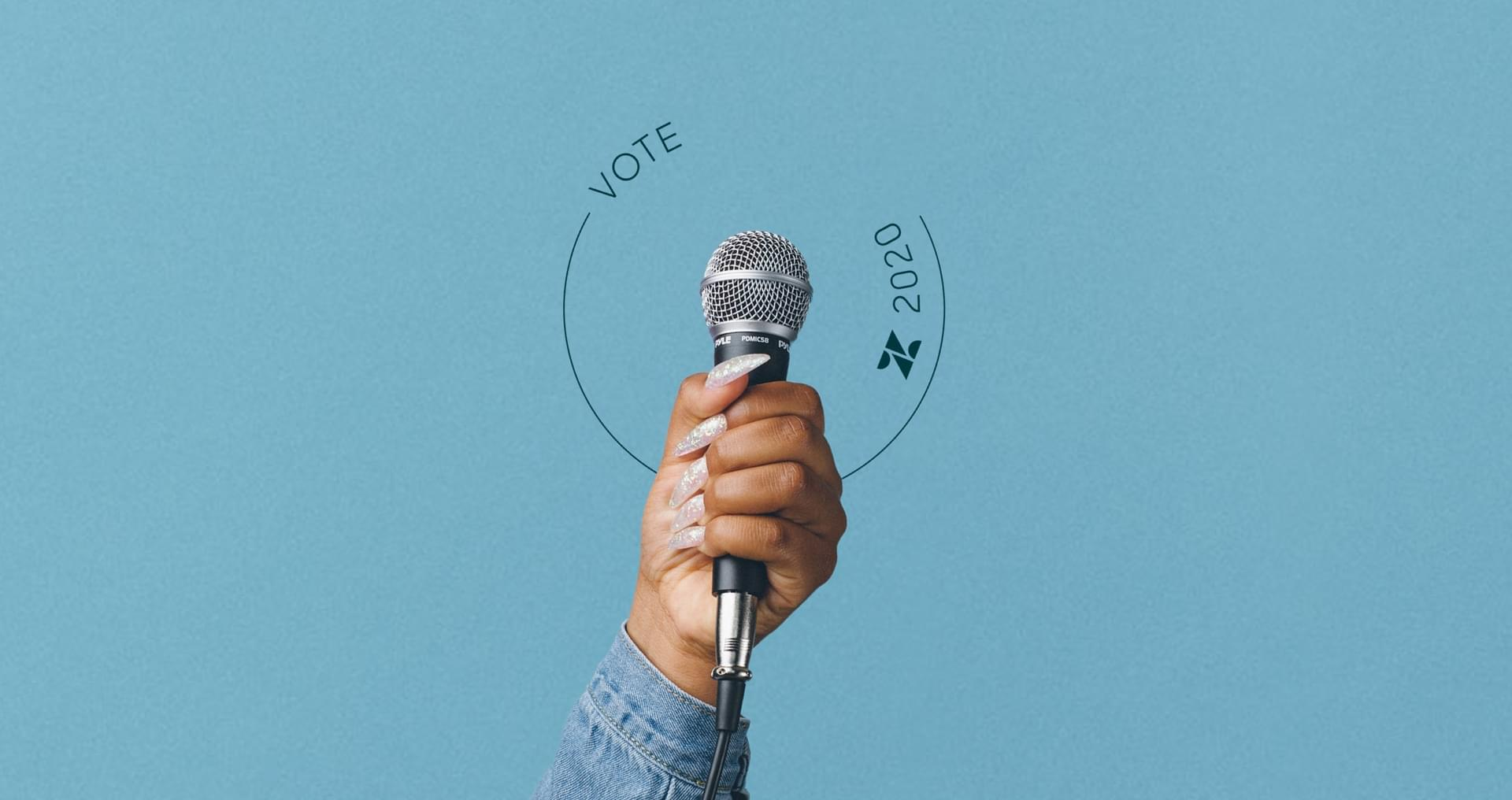 Vote 2020: Empower your employees to use their voices