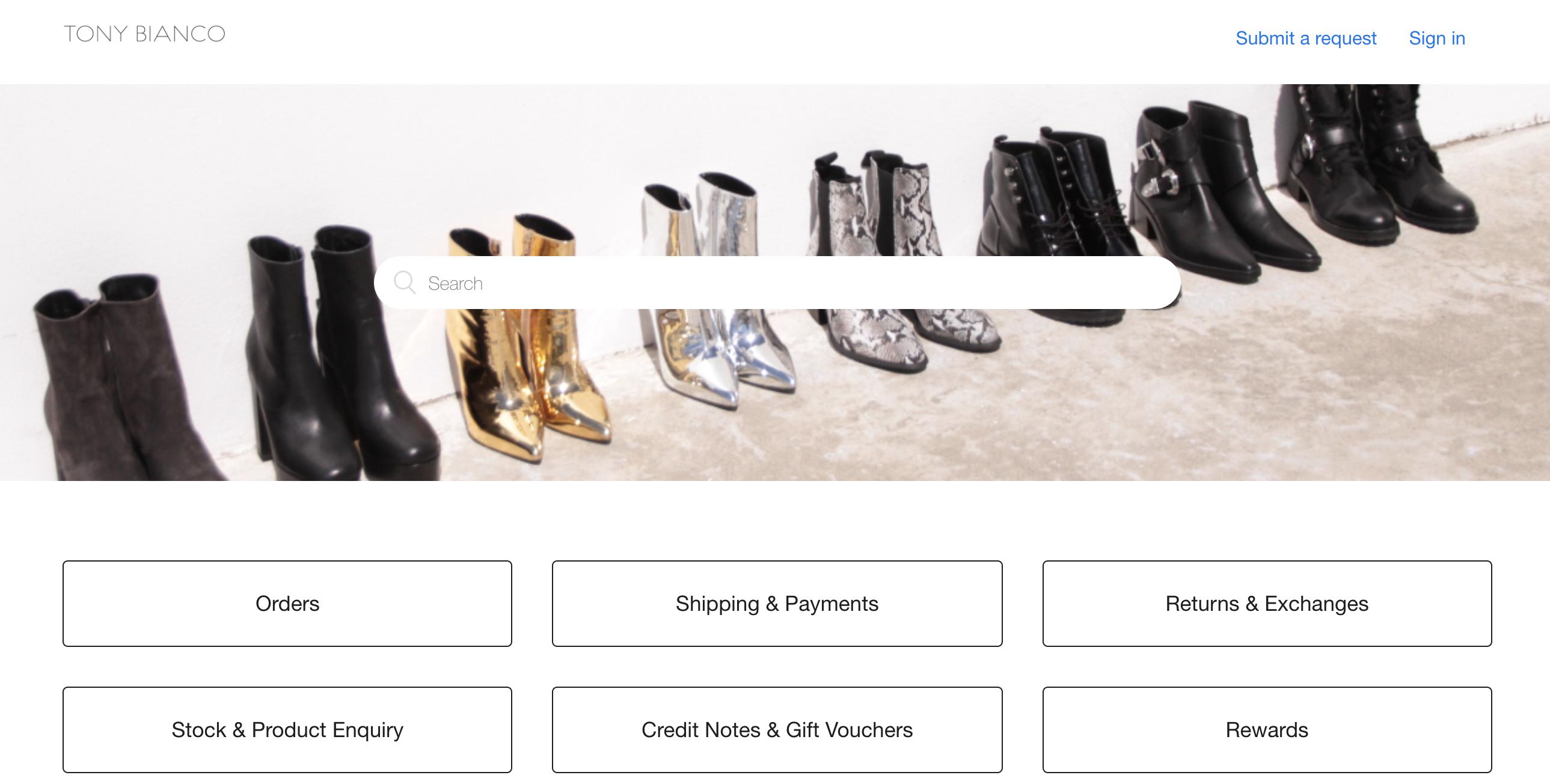 How Zendesk customers benefit from self-service   Zendesk Blog
