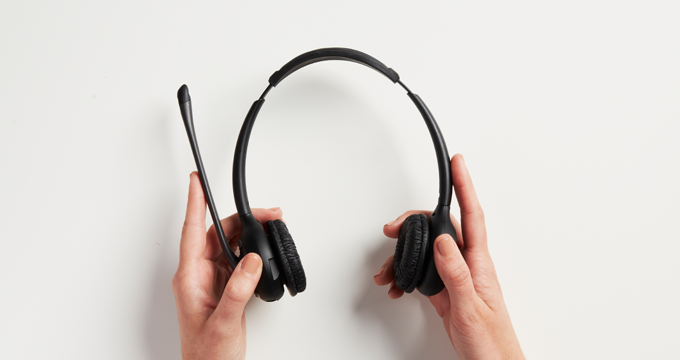5 tips for training call center agents