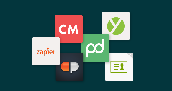 6 Zendesk Apps to Help You Sell More