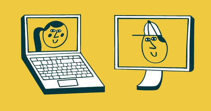 Zoom + Zendesk: the benefits of video for remote support