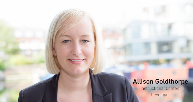 Tip of the week: keeping an eye on high-priority customers