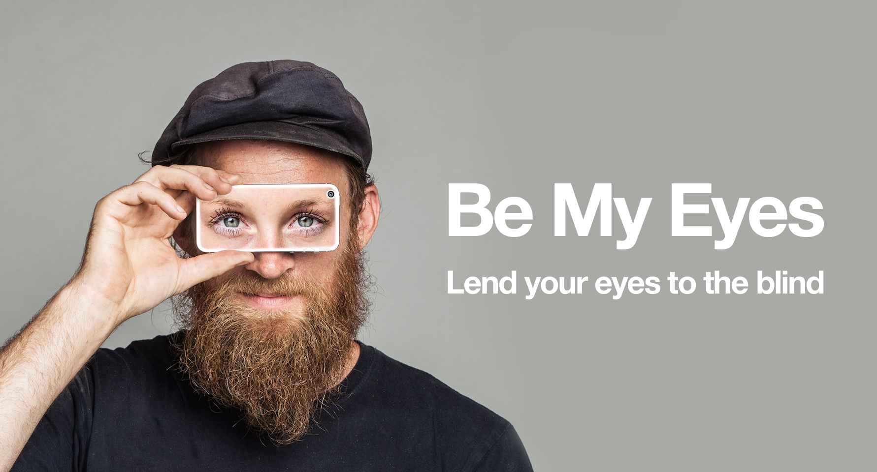 It pays to be socially responsible: introducing Zendesk's new startup initiative
