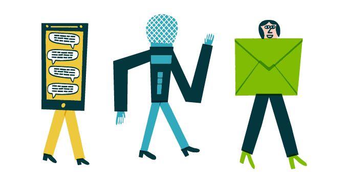 高まる顧客の期待に応えるカスタマーサービスの最新アプローチ
