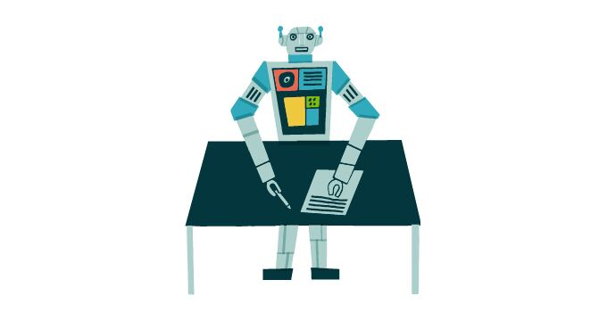 5 benefits of using AI bots in customer service