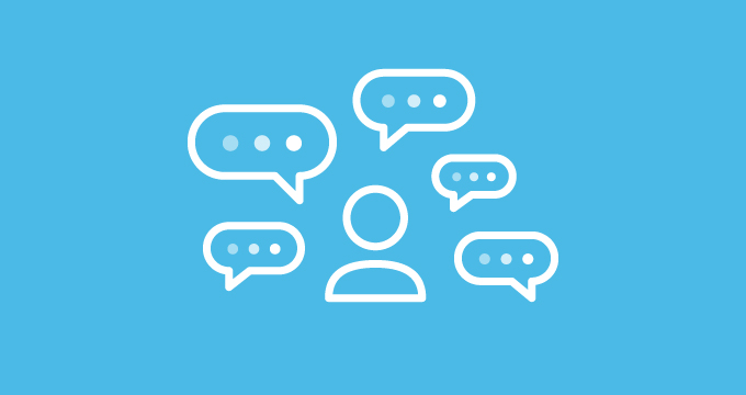 How to chat with your customers: 5 tips from the pros