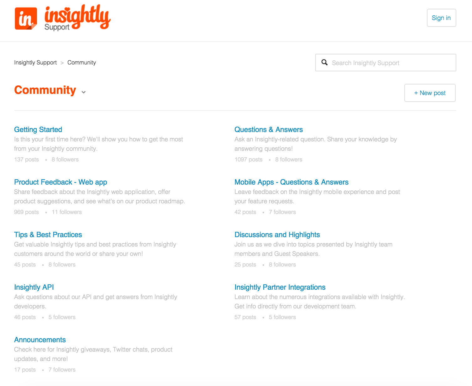 Insightly_Zendesk