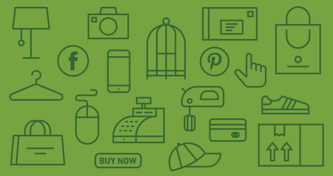 3 reasons retailers need an omnichannel customer service program