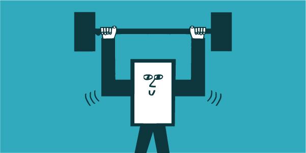 カスタマーサービスの効率化と質向上のためのFAQサイト活用法