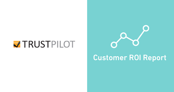 How Trustpilot uses Zendesk to be the most trusted online review community on the market