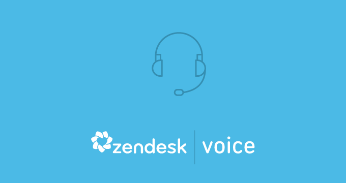 Answer your customer's call with Basic Voice: Cloud-powered phone support available to everyone