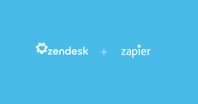 Dominoes in motion: how to create time-saving trigger actions with Zapier