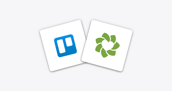 'Power-Up' your support with Zendesk and Trello