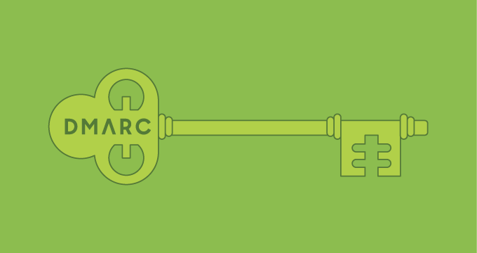 Important update to the Zendesk DMARC policy