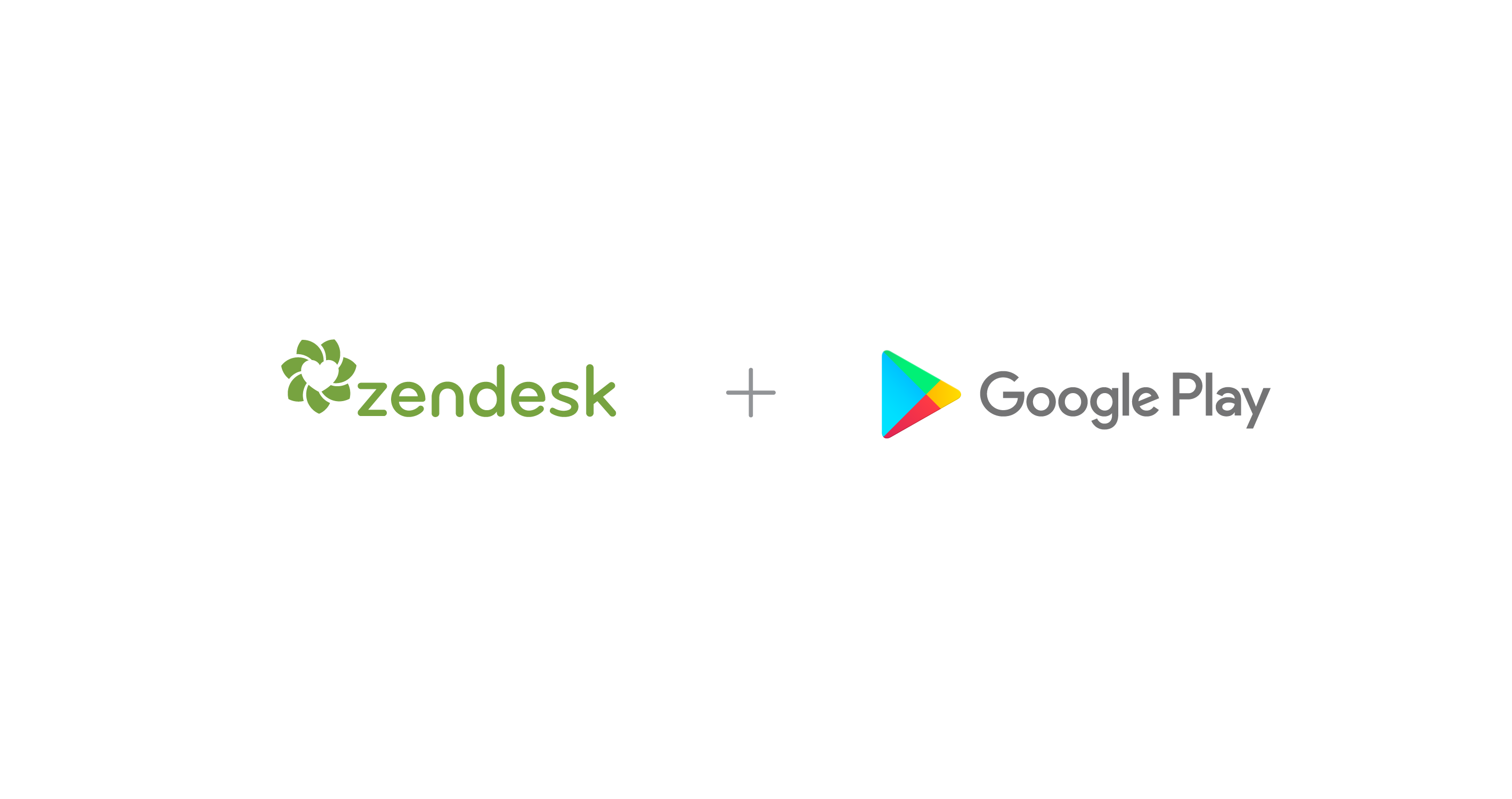 A new source of customer feedback: Google Play and Zendesk
