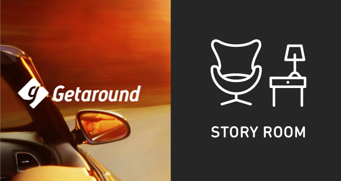 Getaround: Driving toward fast & furious growth