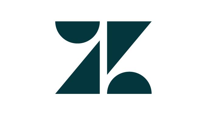 New Zendesk Z