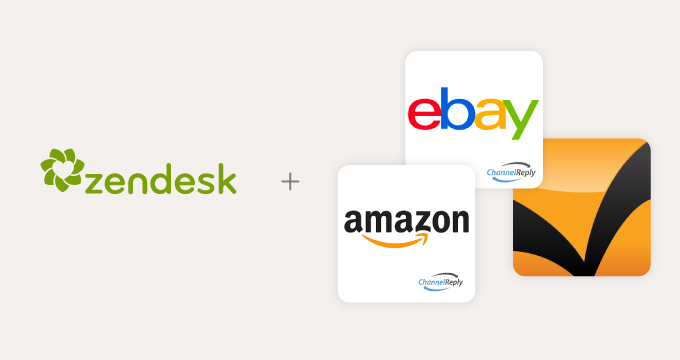 Turn customer reviews and messages into conversations: introducing new Zendesk integrations