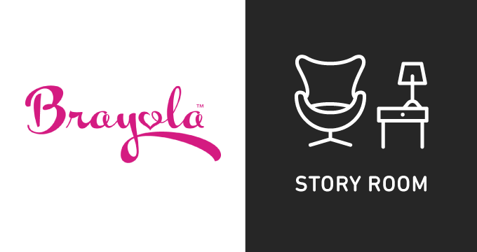 How Brayola's customer service team became every girl's best friend