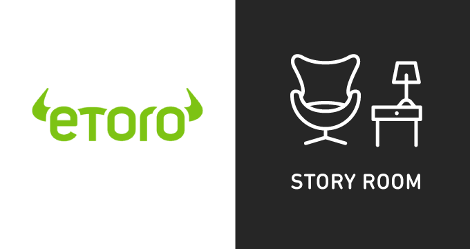 eToro's human approach to social trading includes personal, localized support